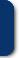 testata_fine barra_lat.jpg (5611 byte)