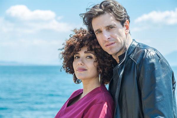 Venezia74 : annunciati i quattro i film italiani in concorso