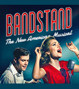 """Bandstand"" nuovo musical per Broadway"