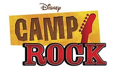 http://www.musical.it/img/public/camp_rock.jpg