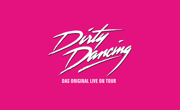 "Il ""Dirty Dancing"" di Bellone anche in Germania!"