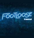 "Ecco il cast di ""Footloose"""