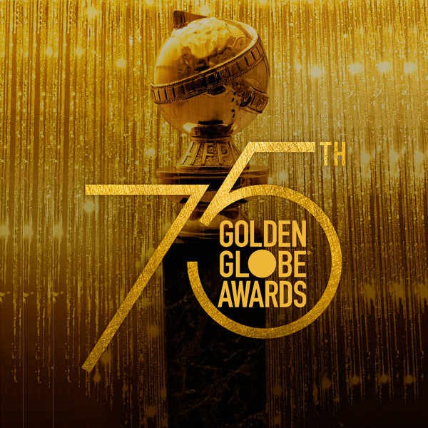 Golden Globe 2018: le nomination