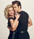 "FOTOVIDEOSCATTO: il nuovo ""Grease"" per la TV"