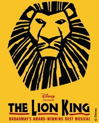 "Audizioni 2012 per il musical ""The Lion King"""