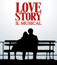 "Torna in scena ""Love Story"""