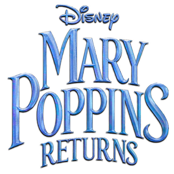 "... e il promo di ""Mary Poppins Returns"""