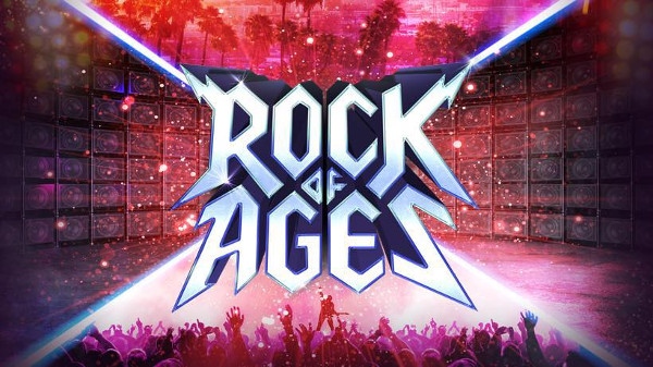 """Rock of Ages"" torna nel West End"