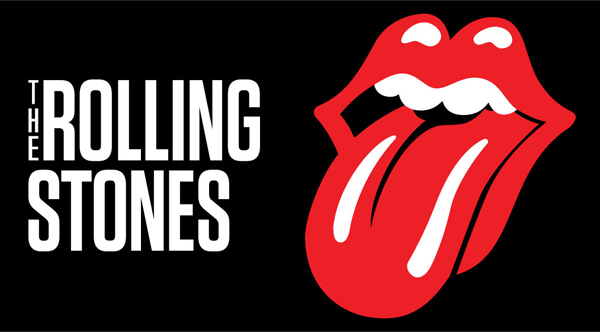 I Rolling Stones in musical