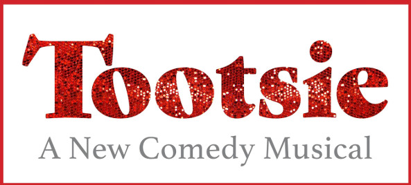 "In arrivo: ""Tootsie"" the musical"