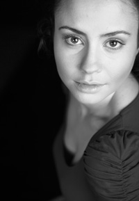 Giulia Fabbri