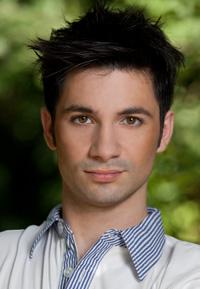 Marco Pasquini
