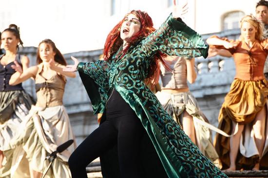 Jadira (Lucia Casagrande Raffi)