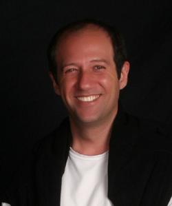 Andrea Spina