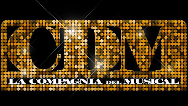 Il logo della Compagnia
