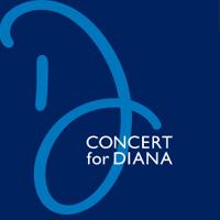 Il logo del Concerto