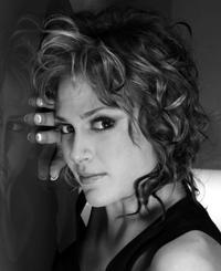Ilaria De Angelis
