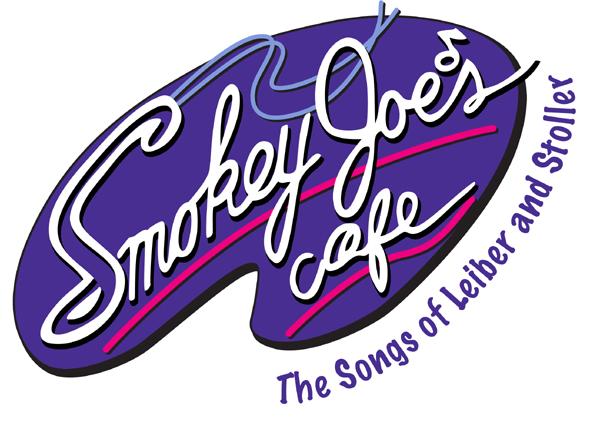 Il logo dello spettacolo