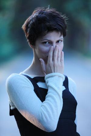 Elisa - Foto by Fabio Lovino