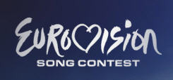 Il logo dell'Eurofestival