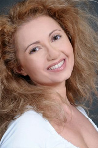 Fabiola Ricci