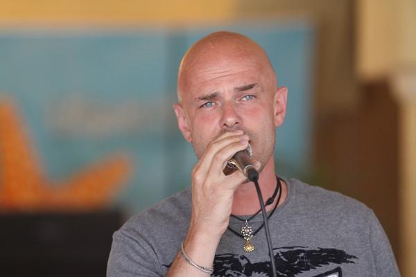 Fabrizio Voghera