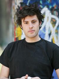 Dario Faiella