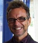 Gianfranco Vergoni