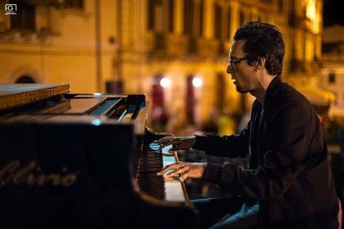 Claudio Filippini