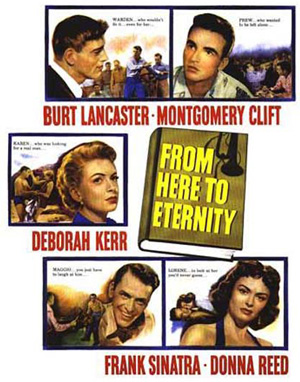 Il manifesto del film