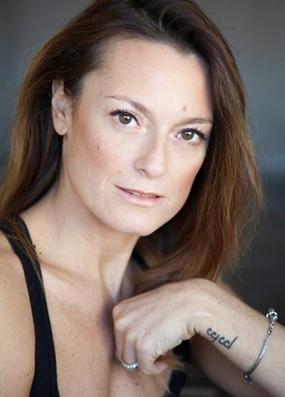 Floriana Monici