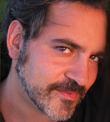 Gianluca Cucchiara