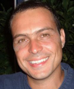 Giovanni Maria Lori