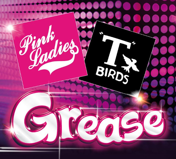 Grease!