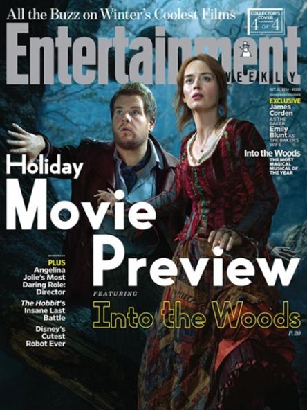 La terza copertina