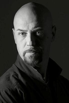 Matteo Laudadio
