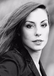 Nicole Ollio