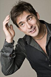Riccardo Berdini
