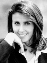 Loredana Sartori
