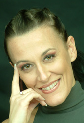 Francesca Taverni
