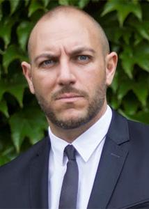 Nicolas Tenerani