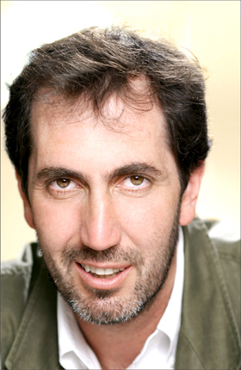 Paolo Calabresi
