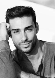 Nicola Trazzi