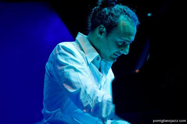 Mariano Bellopede