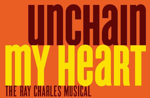 Il logo dell musical