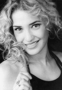 Simona Samarelli