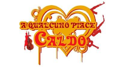 Il nuovo logo del musical