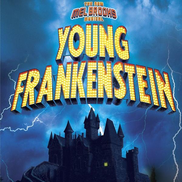 il logo dello show